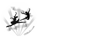 Ohio Conservatory of Ballet :     CDs Multimedia